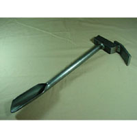 3-in-1 Trap Line Hammer